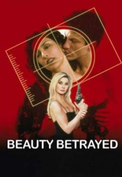 Çıplak İhanet - Playboy Erotik DVD Film