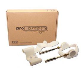 Pro Extender System Penis Kiti