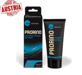 Ero Prorino Erection Cream For Men 100ML.