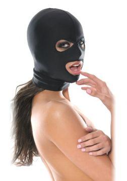 Fetish-Dream-BDSM-fantezi-kumas-maske-1