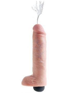 king-cock-squirting-cock-fiskirtmali-realistik-dildo-28-cm-1