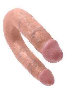 pipedream-king-cock-cift-tarafli-realistik-penis-35-cm-1