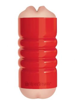 pipedream-tight-grip-cift-girisli-yapay-anal-oral-masturbator-1