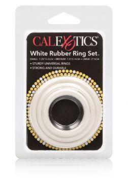rubber-ring-3lu-penis-halkasi-seti-2
