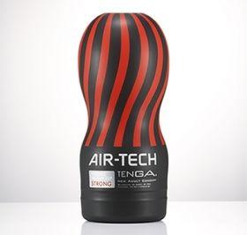 Tenga Air-Tech Cup Strong Erkek Mastürbatör