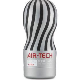 Tenga Air-Tech Cup ULTRA Erkek Mastürbatör