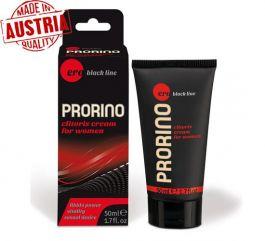 Prorino Kadınlara Özel Vajina Kremi 50 ML.
