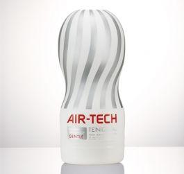 Tenga Air-Tech Cup Gentle Erkek Mastürbatör