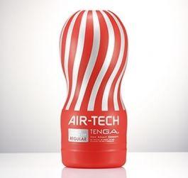 Tenga Air-Tech Cup Regular Erkek Mastürbatör