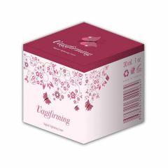 Vagifirming Vagina Tightening Cream 50 ml - Kadinlar Için