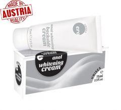 Ero Anal Whitening Anal beyazlatici Krem 50 ml