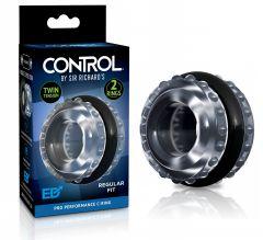 Sir Richard's Control Pro Performance Penis Halkasi